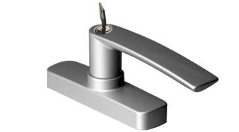 Cremonesi E Chiusure Per Alluminio