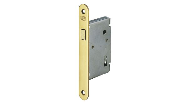 Prezzi serrature porte blindate top prezzi serrature - Serrature per porte interne prezzi ...