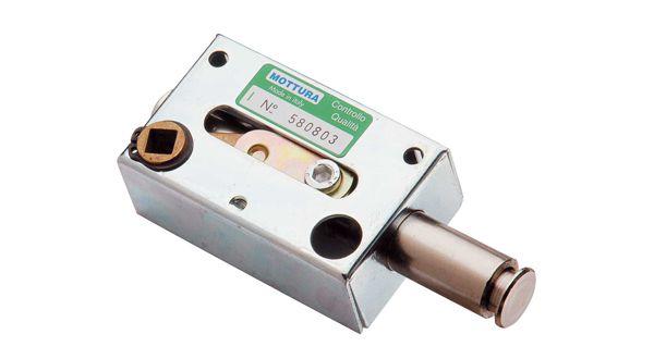 Limitatore di apertura per blindati mottura - Limitatore apertura porta blindata ...