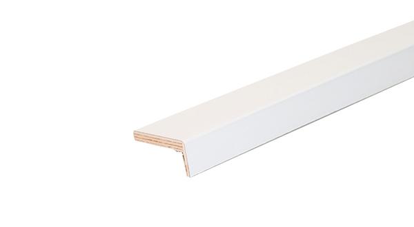 Coprifili per porte interne idea immagine home for Ikea coprifili