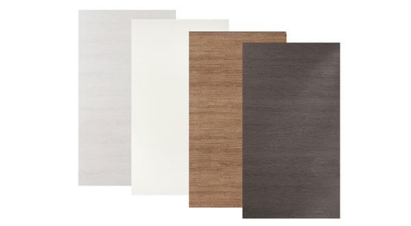 Pannello liscio materia per porte blindate edilgreen g56d - Pannello decorativo per porte ...