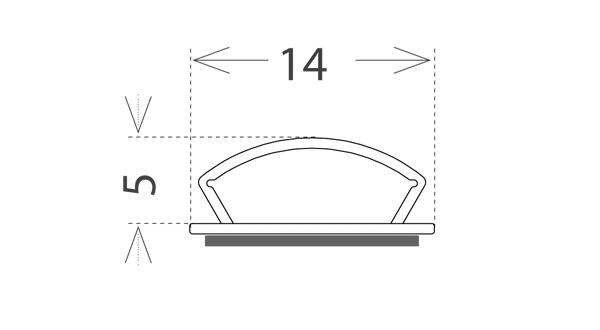 guarnizioni in gomma porte blindate Guarnizioni per finestre e infissi: unigasket sviluppa guarnizioni per porte e serramenti sia per piccole commesse che sia con gomma compatta con durezza.